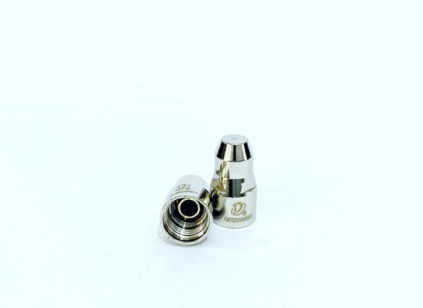 الکترود پلاسما P80
